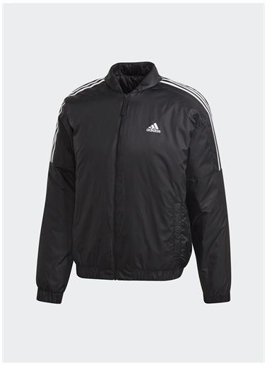 adidas Mont Siyah